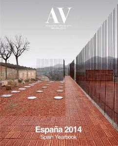 R-100_P_AV-MONOGRAFIAS_ESPAÑA2014