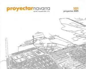 r-57_p_051100_proyectar-navarra101