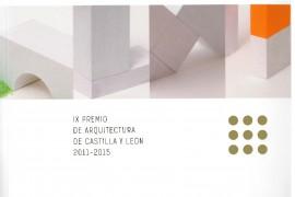 ix_premio-arquitectura-cyl