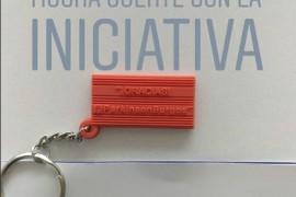 Colaboración de Riventi en el proyecto #CadaLadrilloCuenta