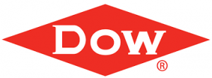 Dow logo_Riventi_quality bond