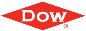 Dow logo_Riventi_quality bond