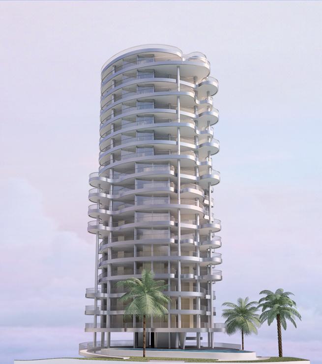 Barandilla modular_Torre-calpe_fachada-riventi