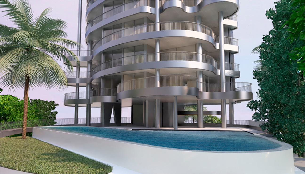 Barandilla modular_Torre-calpe_fachada-riventi__ (5)