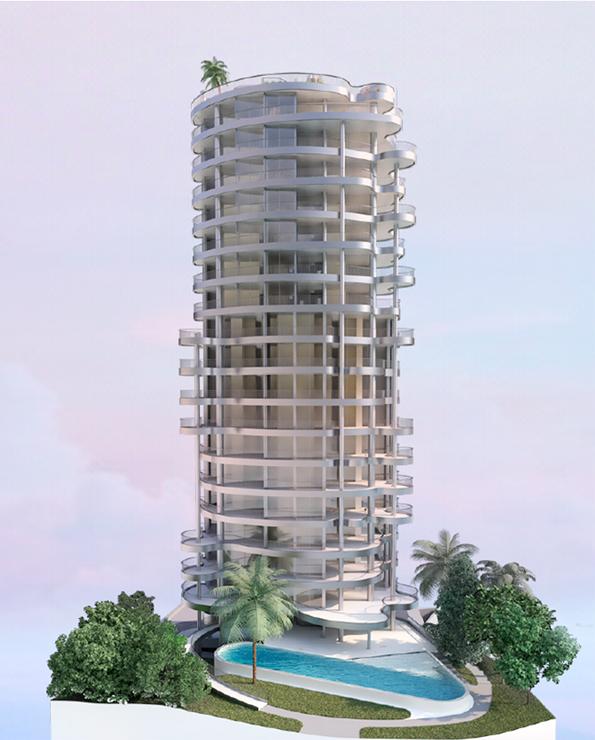 Barandilla modular_Torre-calpe_fachada-riventi__ (6)