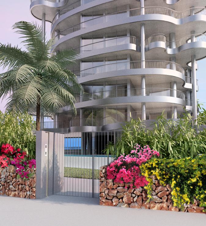 Barandilla modular_Torre-calpe_fachada-riventi__ (7)