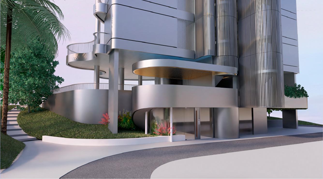Barandilla modular_Torre-calpe_fachada-riventi__ (8)