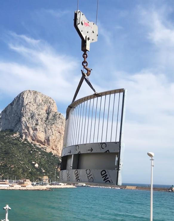 Barandilla modular_torre-calpe_fachada-riventi_mock-up_ (6)