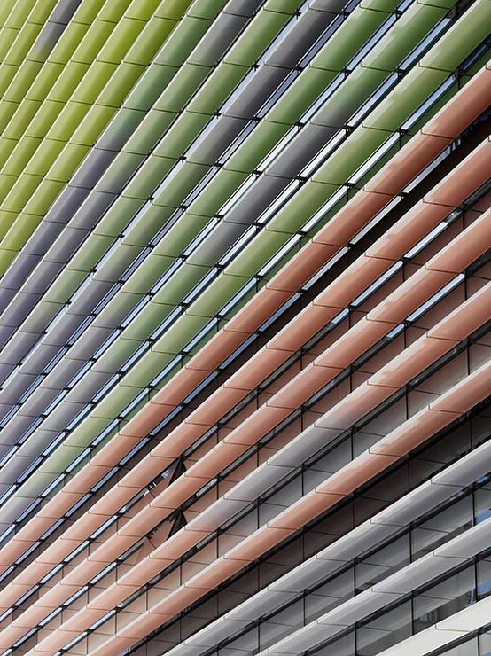 Ciudad-judicial-las-palmas-fachada-muro-cortina-riventi-Pic_RH (3)