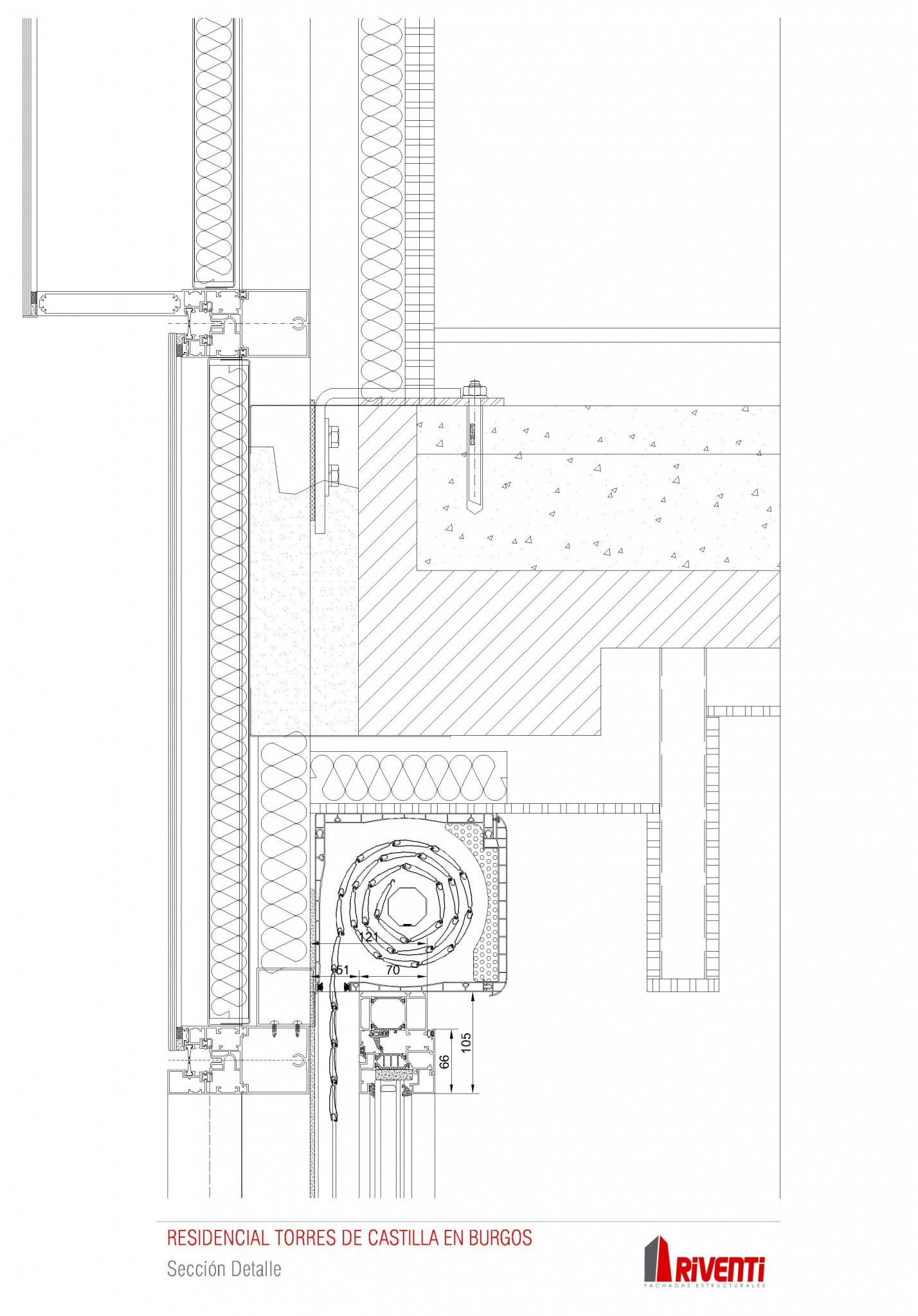 FACHADA-TORRES DE CASTILLA-DETALLES CONSTRUCTIVOS-RIVENTI (2)