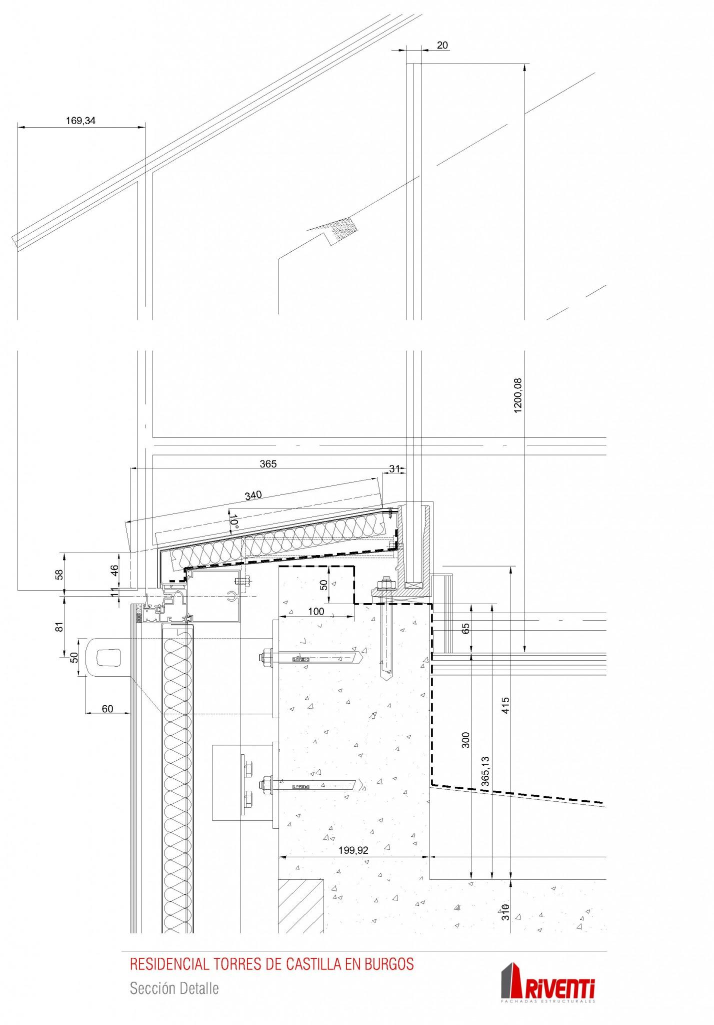 FACHADA-TORRES DE CASTILLA-DETALLES CONSTRUCTIVOS-RIVENTI (3)