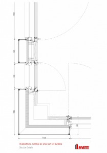 FACHADA-TORRES DE CASTILLA-DETALLES CONSTRUCTIVOS-RIVENTI (4)