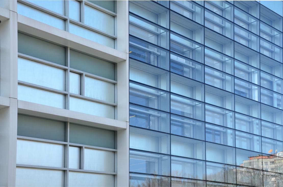 Fachada-CENIEH-sistema-modular-muro-cortina-burgos-riventi (2)