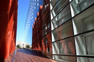 Fachada-CENIEH-sistema-modular-muro-cortina-burgos-riventi (4)