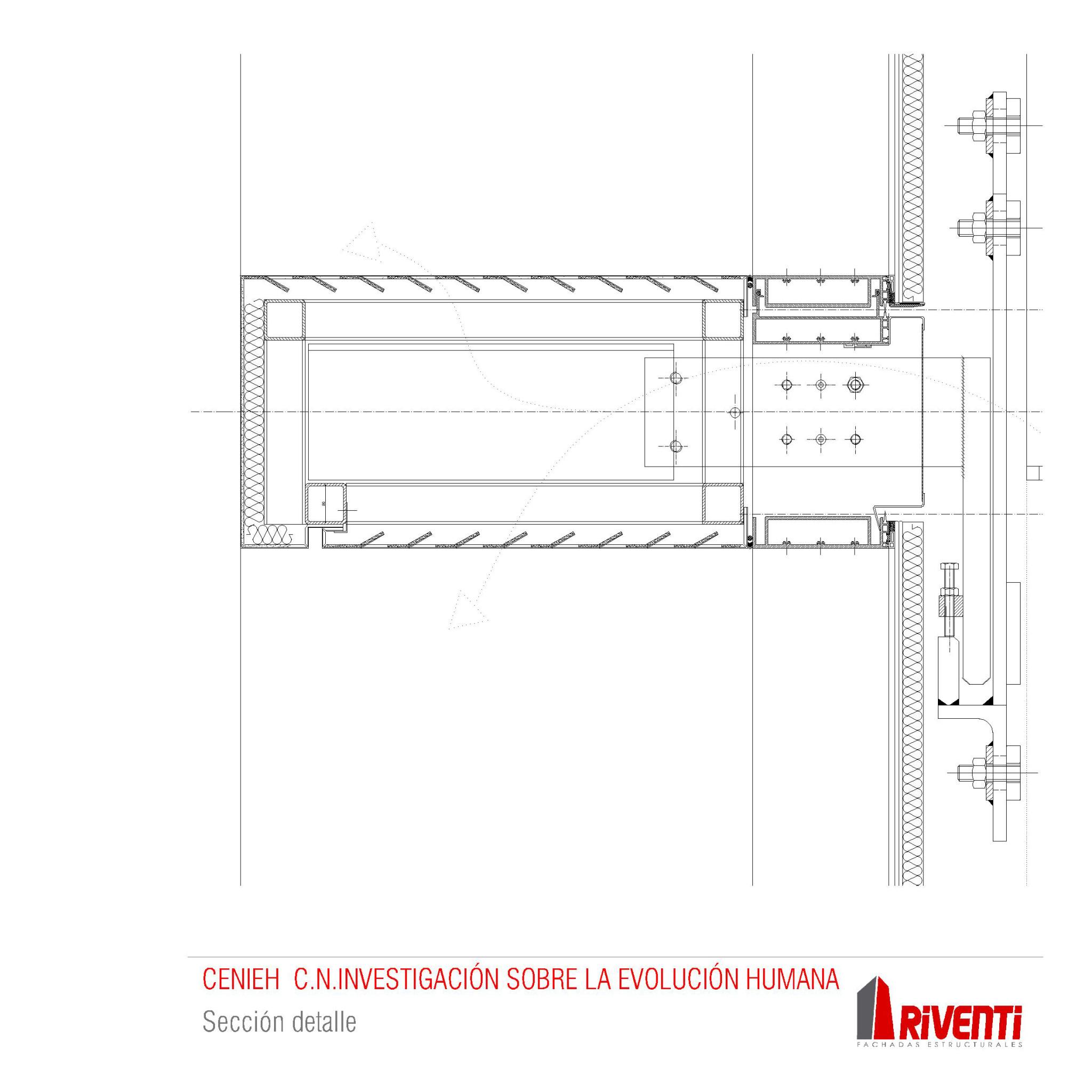 Fachada-CENIEH-sistema-modular-muro-cortina-burgos-riventi-detalles-constructivos (1)