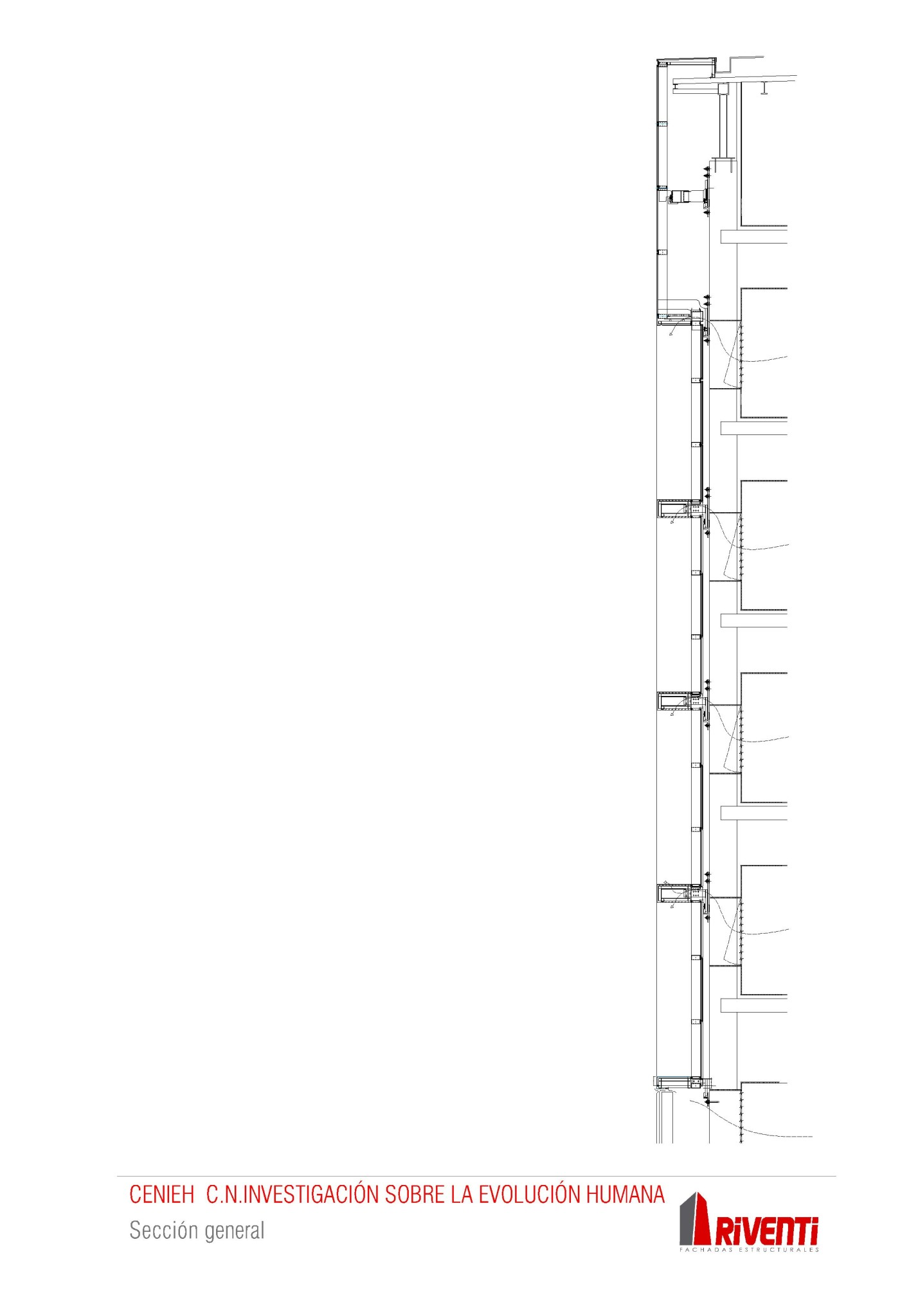 Fachada-CENIEH-sistema-modular-muro-cortina-burgos-riventi-detalles-constructivos (2)