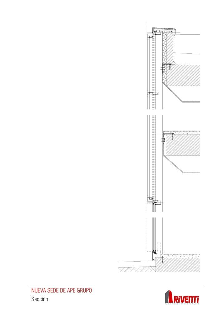 Fachada-GRC-APE-Grupo-detalle-constructivo-muro-cortina (1)