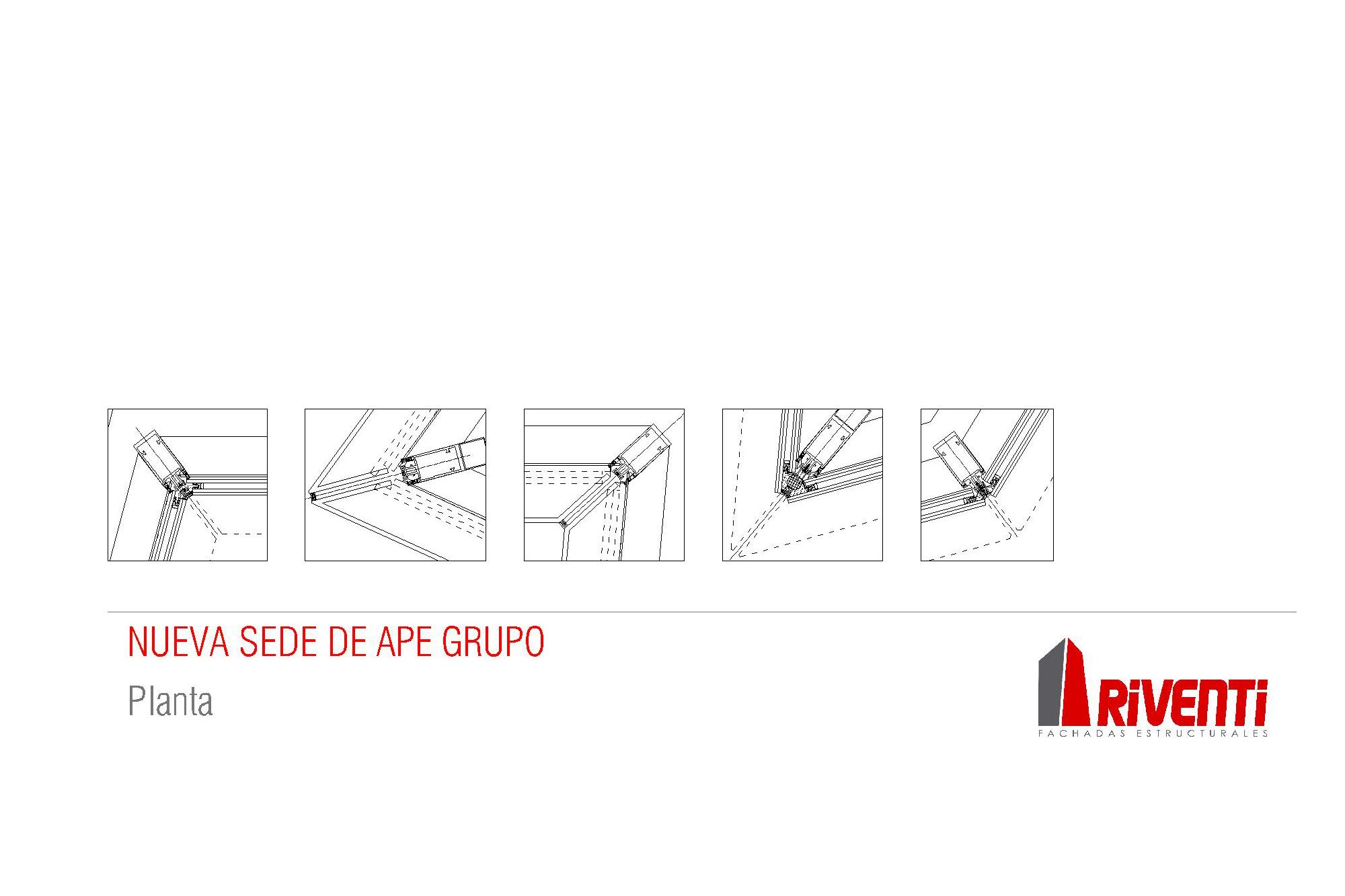 Fachada-GRC-APE-Grupo-detalle-constructivo-muro-cortina (2)