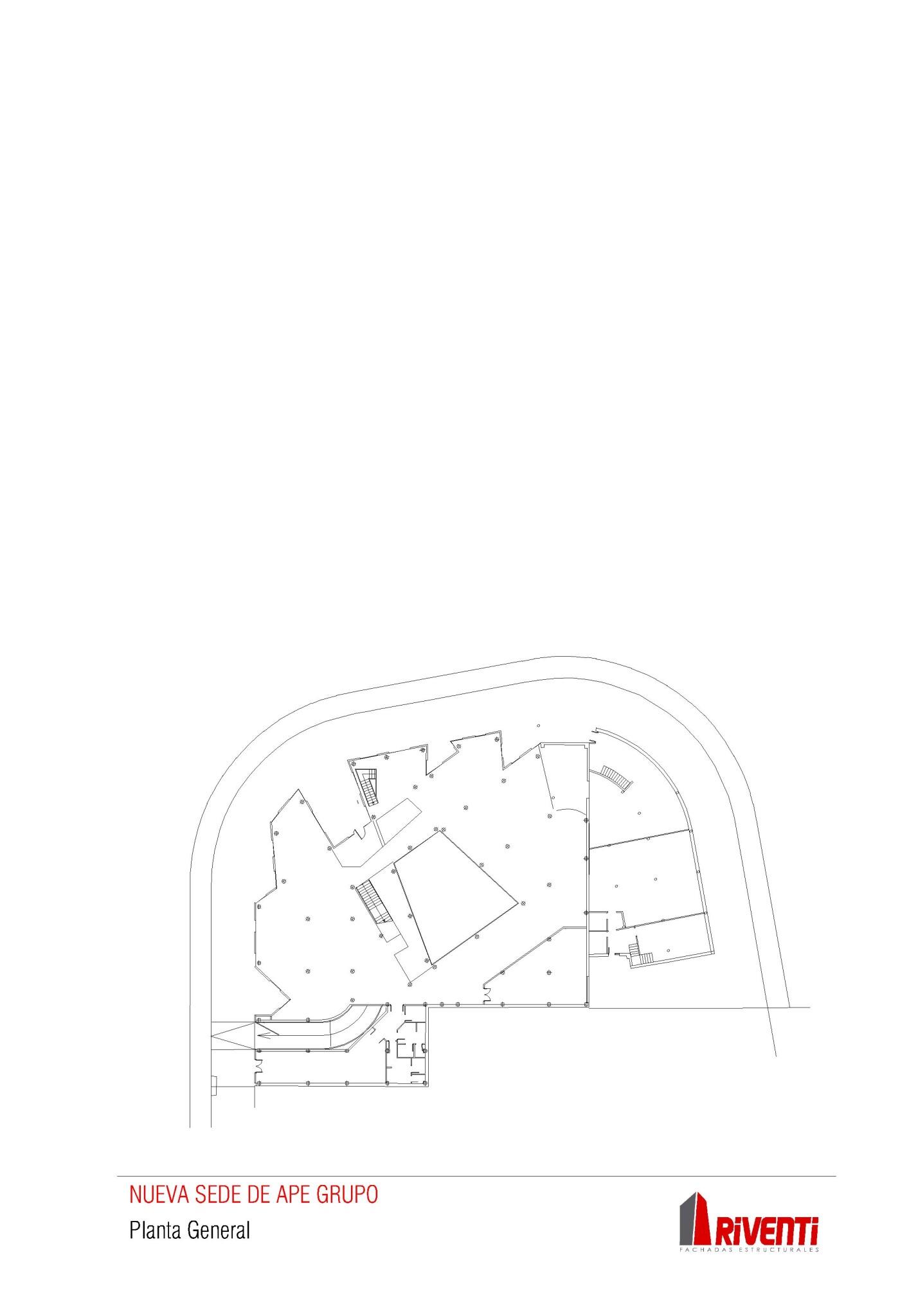 Fachada-GRC-APE-Grupo-detalle-constructivo-muro-cortina (3)
