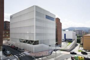 Fachada Instituto BioCruces_Riventi (4)