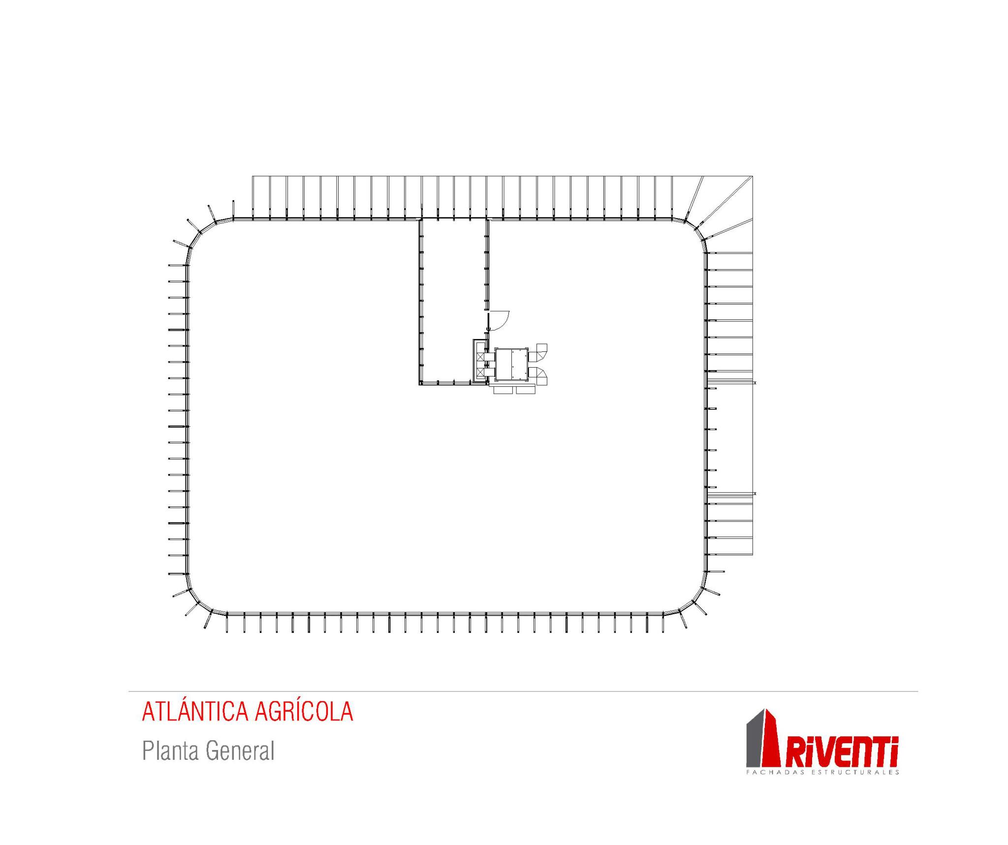 Fachada-atlantica-agricola_riventi-muro-cortina_detalle-constructivo (1)