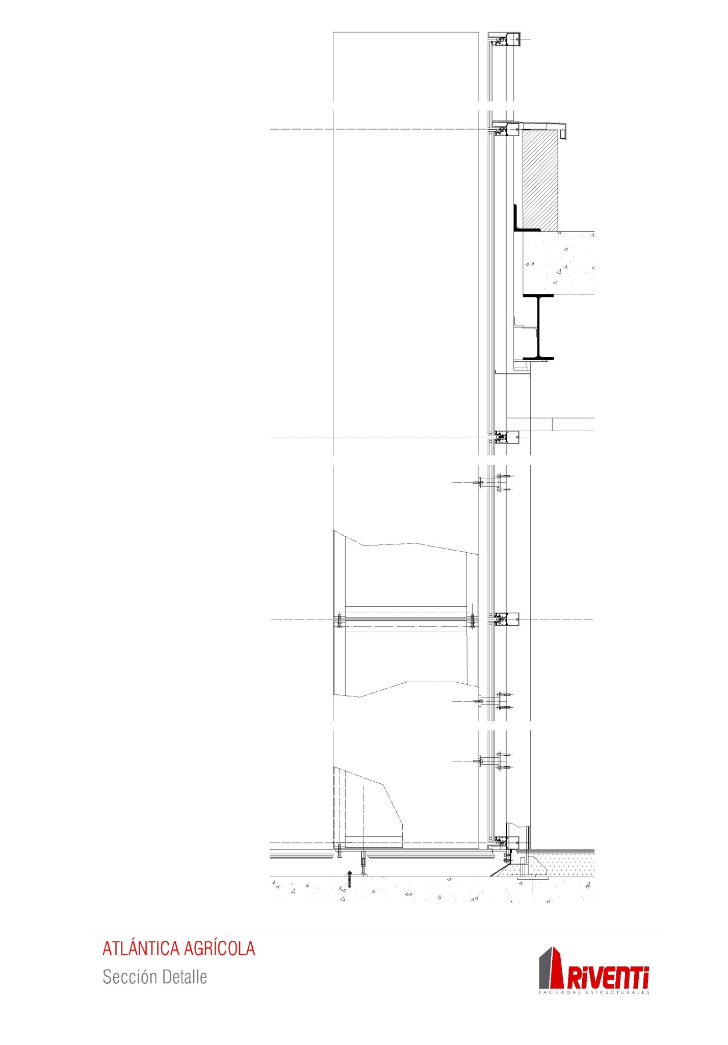 Fachada-atlantica-agricola_riventi-muro-cortina_detalle-constructivo (2)