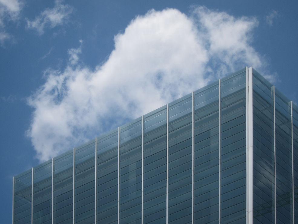 Fachada-doble-piel-muro-cortina-edificio-oficina-bayon-arquitectos-calle-torrelaguna-riventi (15)