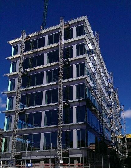 Fachada-doble-piel-muro-cortina-edificio-oficina-bayon-arquitectos-calle-torrelaguna-riventi (9)