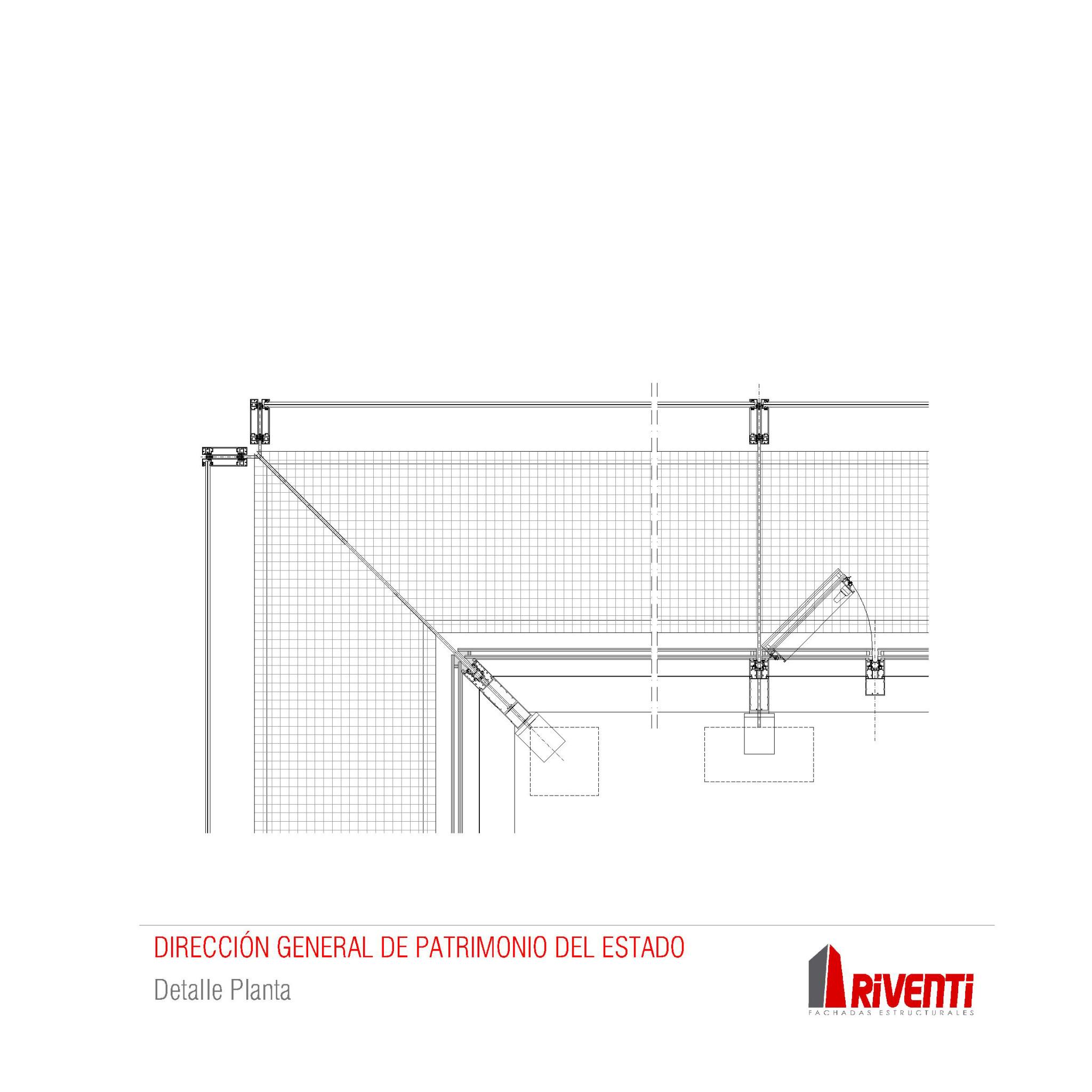 Fachada-doble-piel-muro-cortina-riventi_detalle-constructivo-planta_2