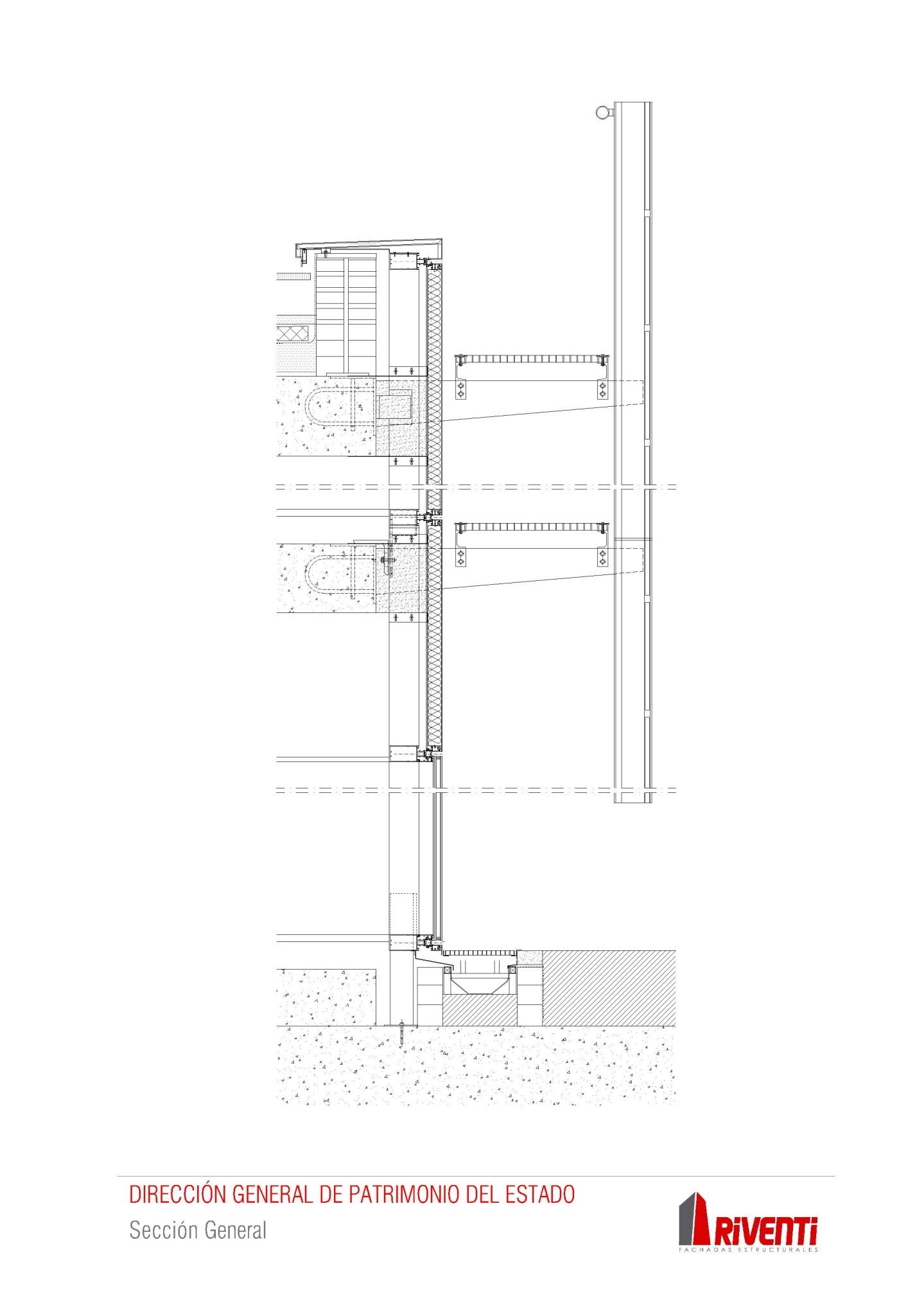 Fachada-doble-piel-muro-cortina-riventi_detalle-constructivo-sección