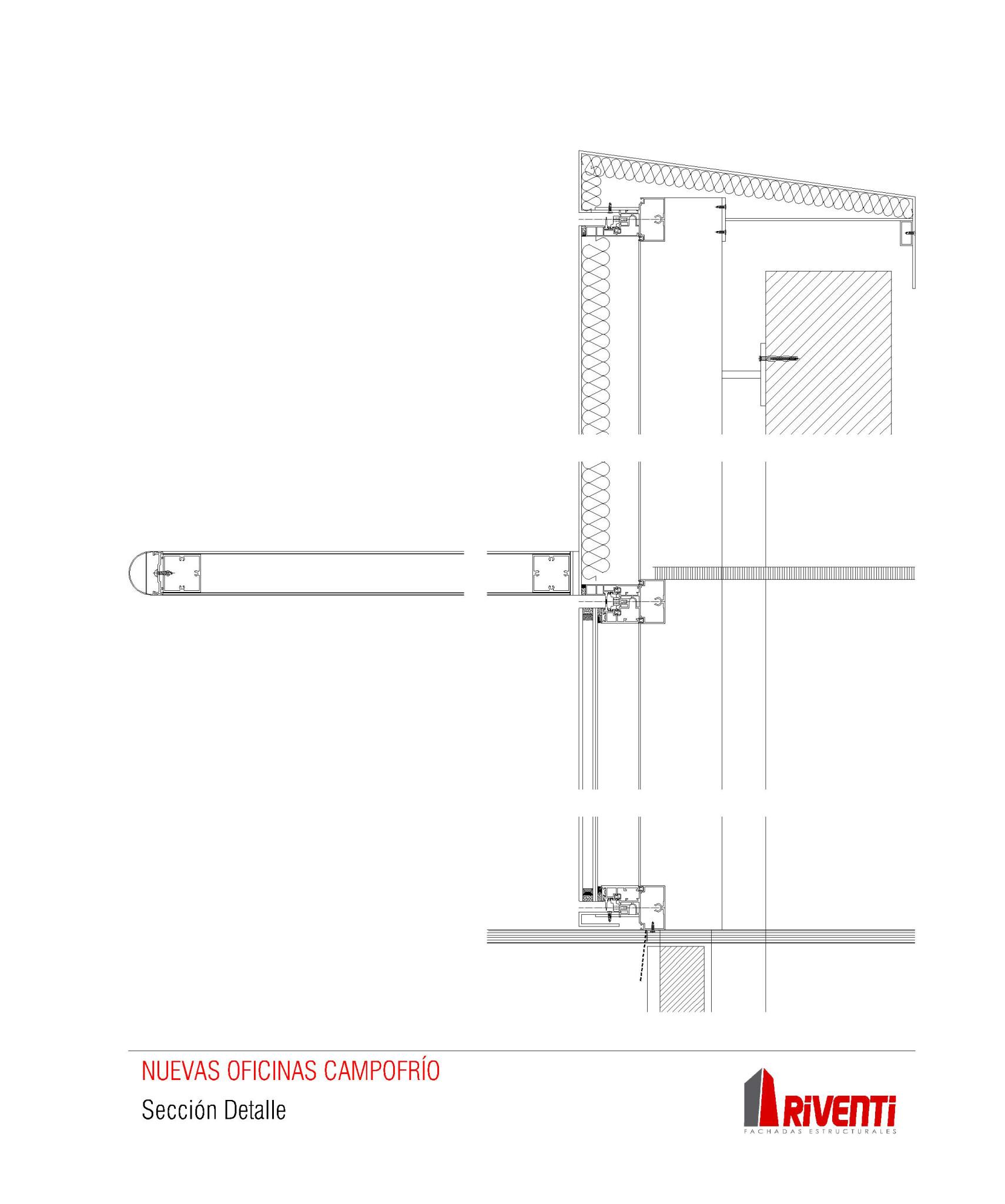 Fachada-oficinas-campofrio-Burgos_Riventi_muro-cortina-brise-soleil_detalle-construtivo (1)