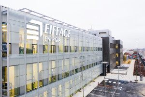 Fachada-oficinas-eiffage-energía-doble-piel-riventi-muro-cortina (4)