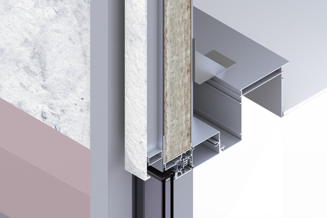 Fachada-torre-bizkaia-muro-cortina-riventi-infografía-construtivo-detalla (1)