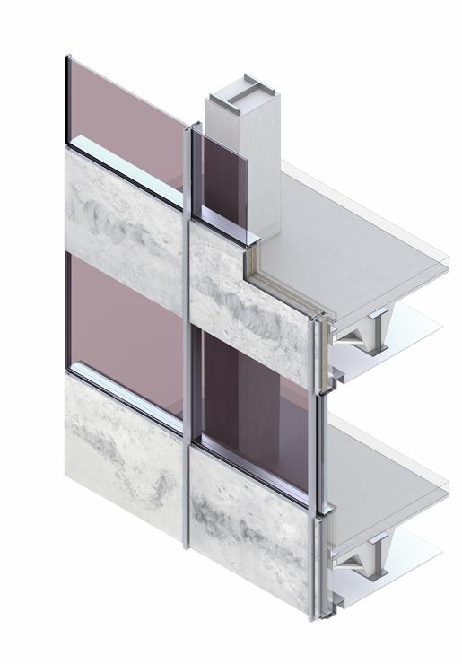 Fachada-torre-bizkaia-muro-cortina-riventi-infografía-construtivo-detalla (2)