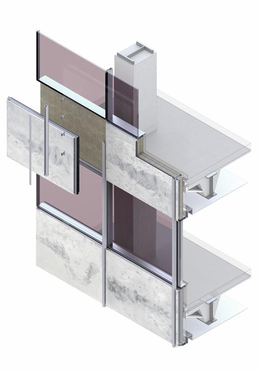 Fachada-torre-bizkaia-muro-cortina-riventi-infografía-construtivo-detalla (3)