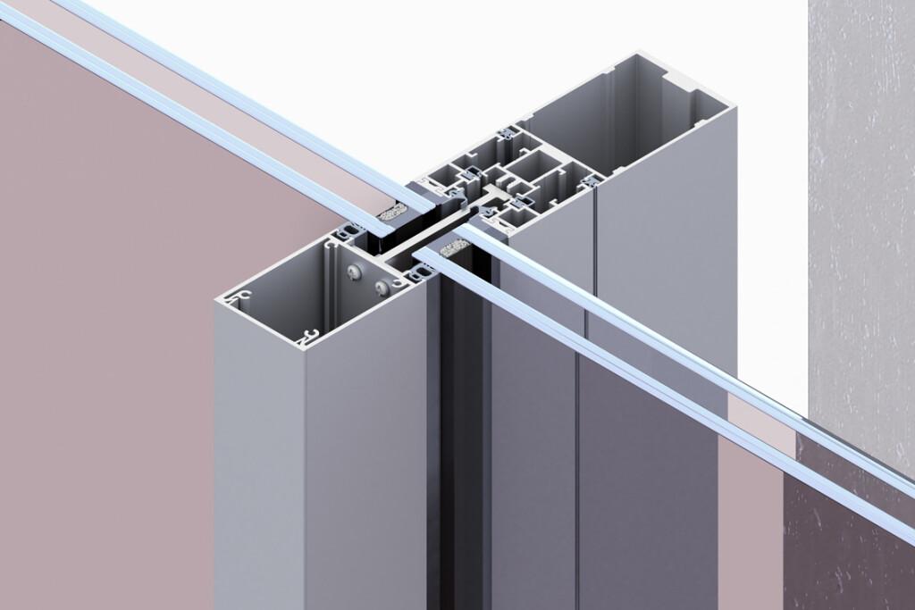 Fachada-torre-bizkaia-muro-cortina-riventi-infografía-construtivo-detalla (4)