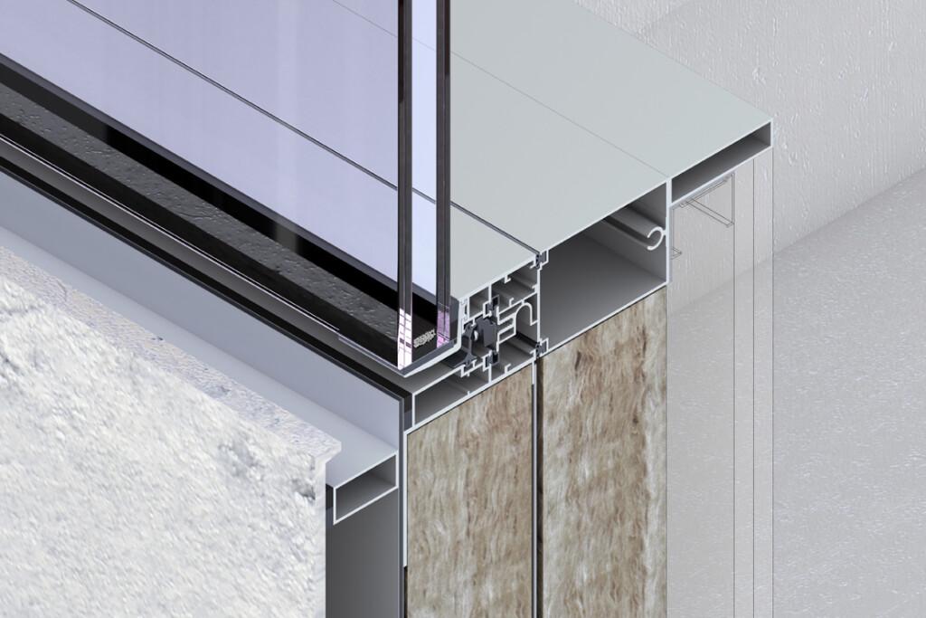 Fachada-torre-bizkaia-muro-cortina-riventi-infografía-construtivo-detalla (5)
