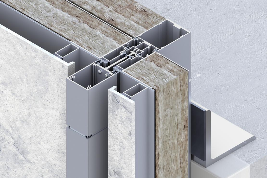 Fachada-torre-bizkaia-muro-cortina-riventi-infografía-construtivo-detalla (6)
