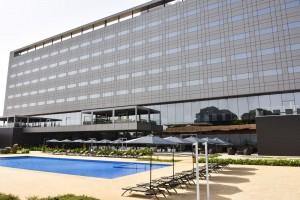 HOTEL CEIBA_RIVENTI