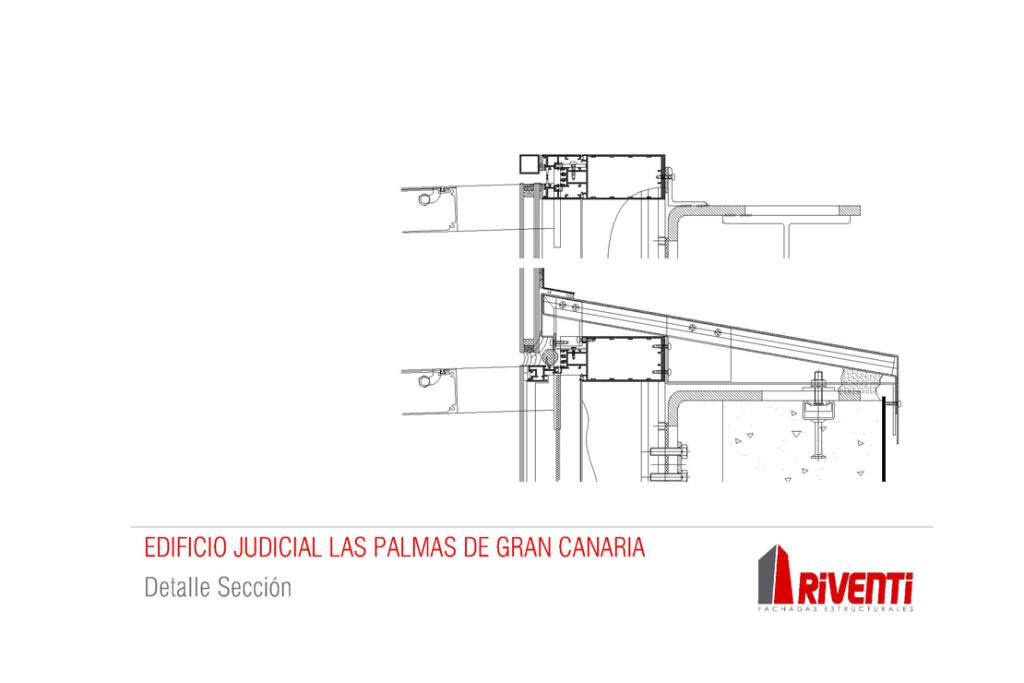 R-100_EDIFICIO JUDICIAL LAS PALMAS-Detalles_WEB_1_1-8