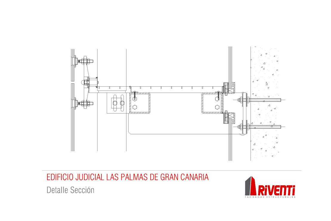 R-100_EDIFICIO JUDICIAL LAS PALMAS-Detalles_web_1_1-8 (4)