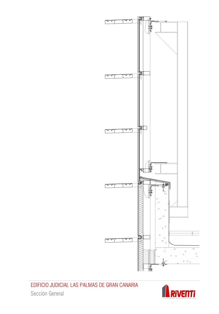 R-100_EDIFICIO JUDICIAL LAS PALMAS-Sección_WEB_1_1-20 (1)