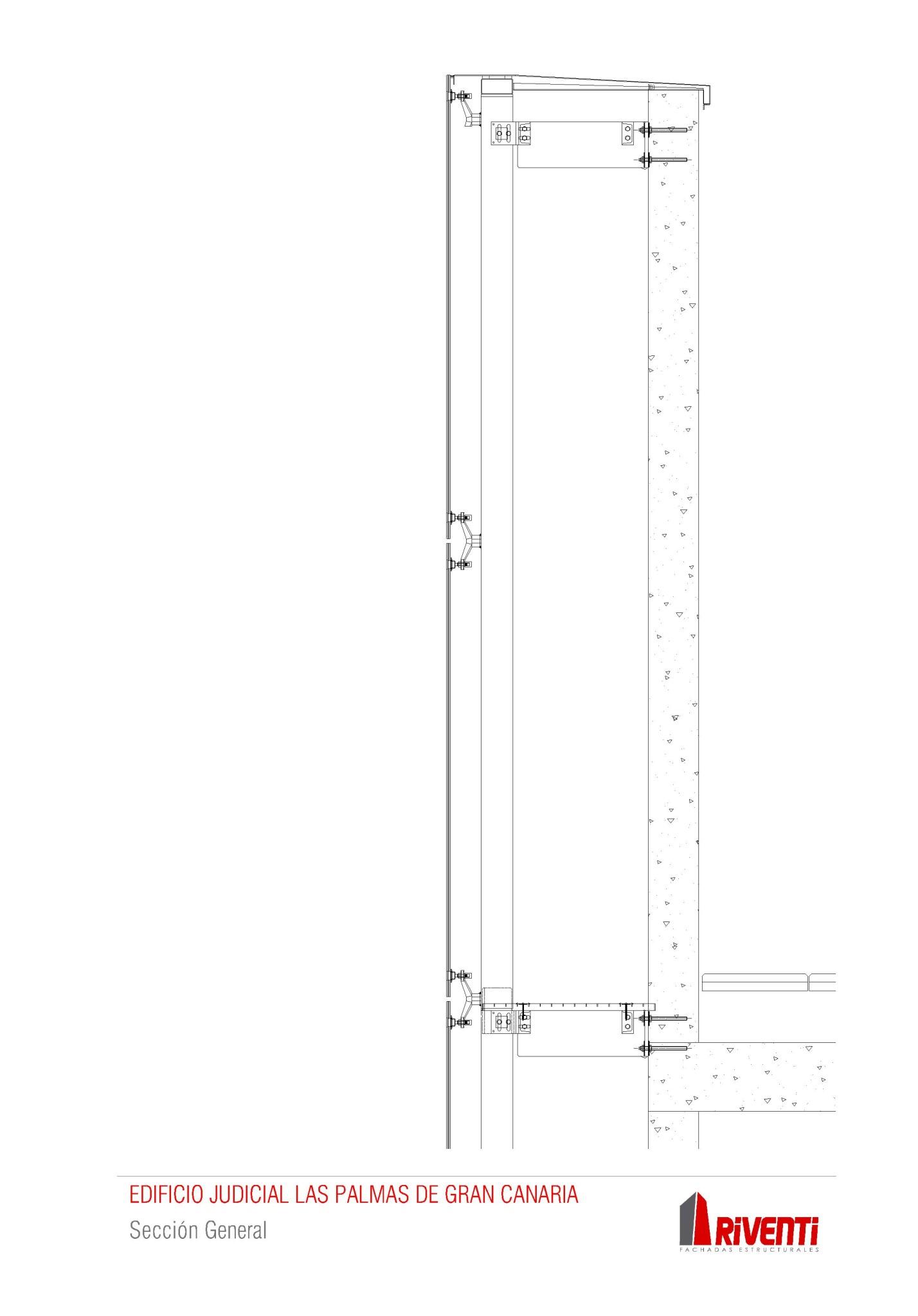 R-100_EDIFICIO JUDICIAL LAS PALMAS-Sección_WEB_1_1-20 (2)