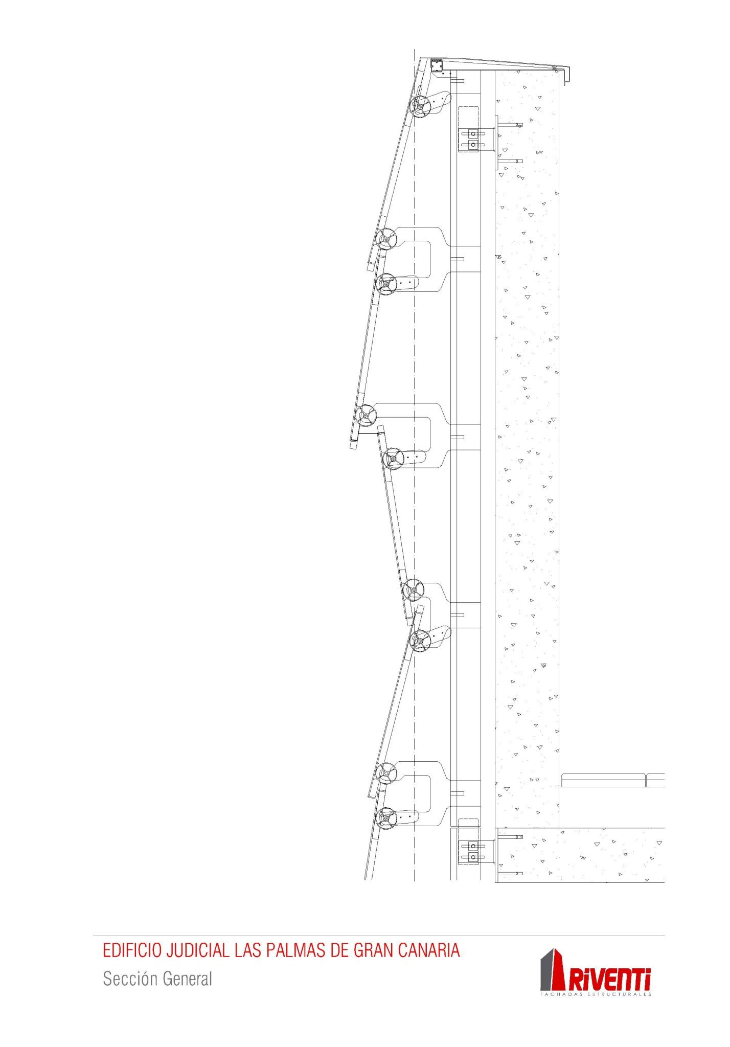 R-100_EDIFICIO JUDICIAL LAS PALMAS-Sección_WEB_1_1-20 (3)