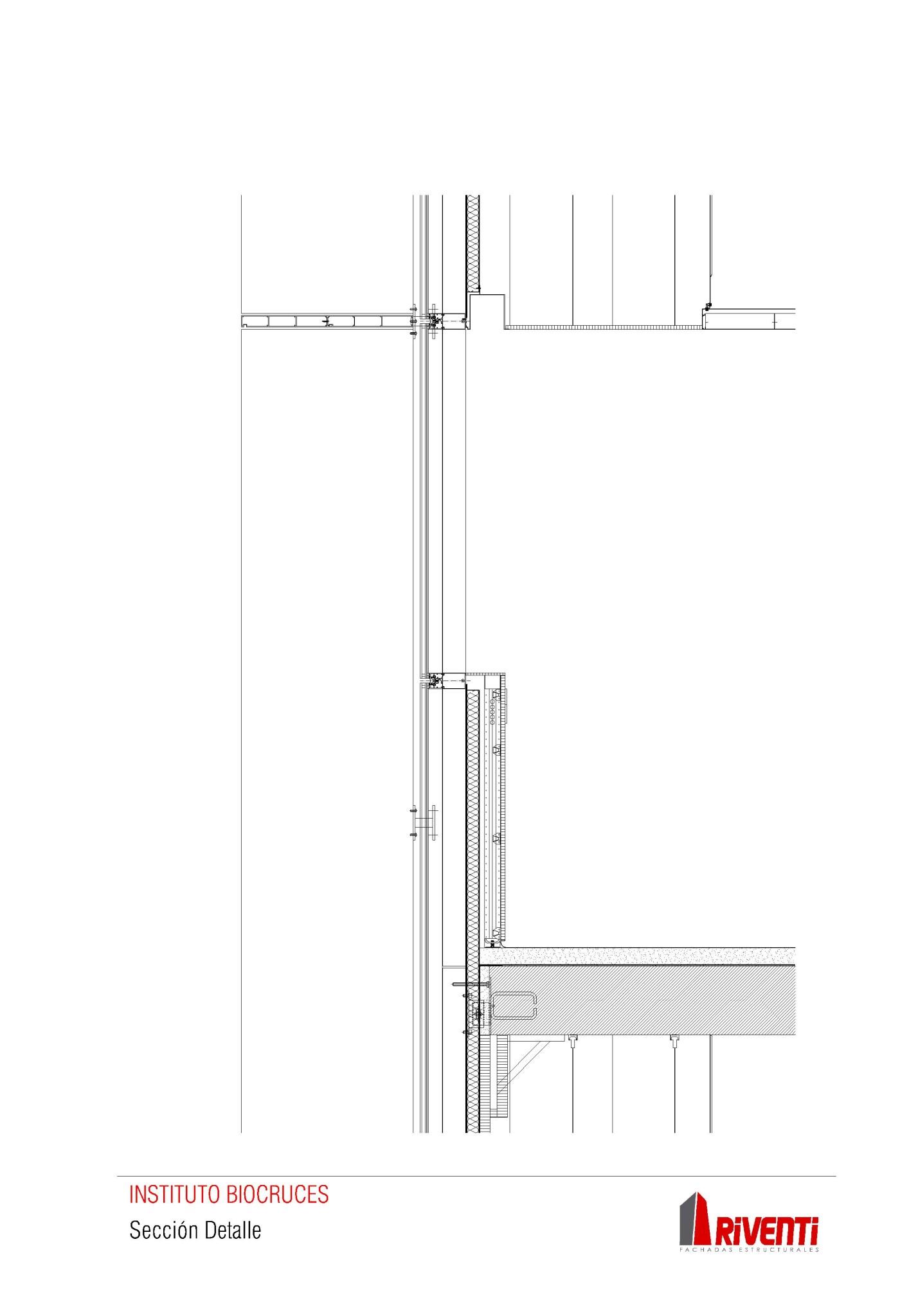 R-171_BIOCRUCES-Sección_web_1_20