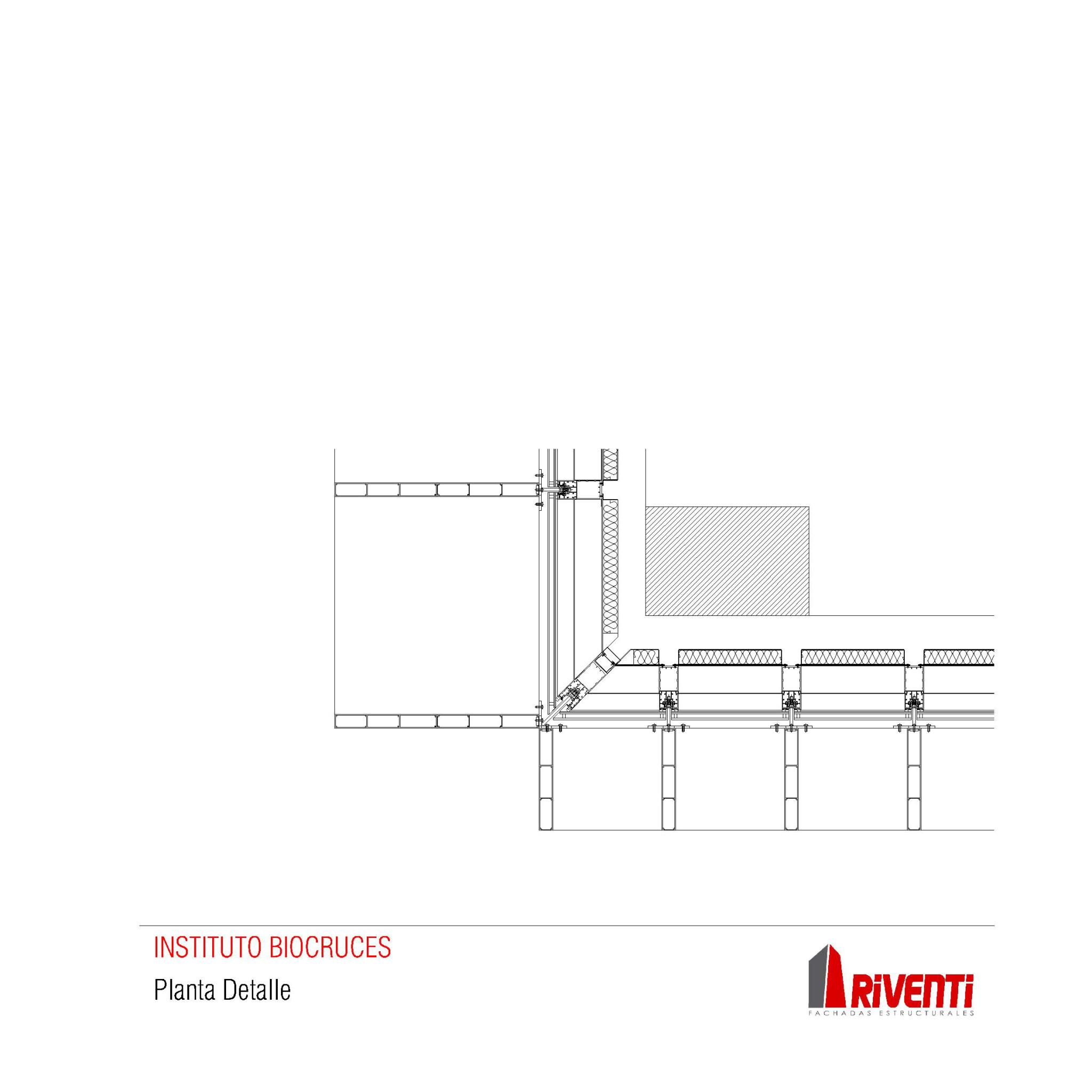 R-171_BIOCRUCES-planta_web_1_20