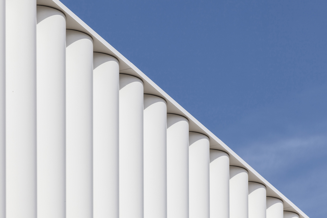 R-190_Remodelación fachada El Plantío_Riventi (1)