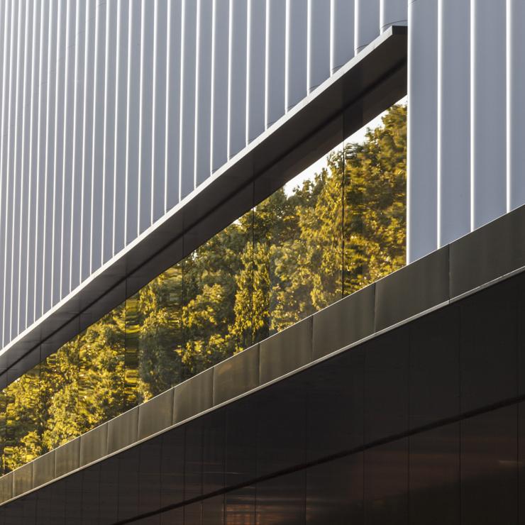 R-190_Remodelación fachada El Plantío_Riventi (4)