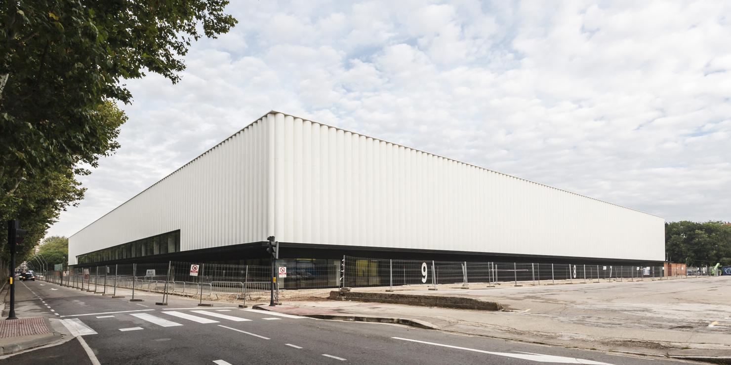 R-190_Remodelación fachada El Plantío_Riventi (6)