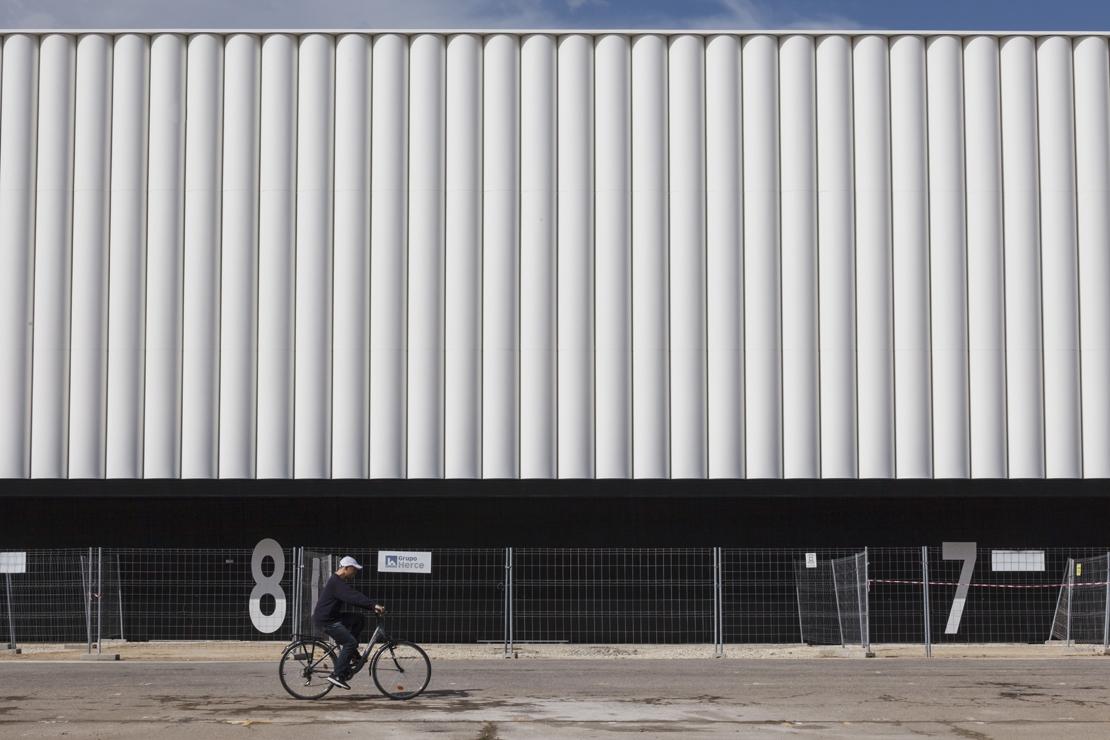 R-190_Remodelación fachada El Plantío_Riventi (9)